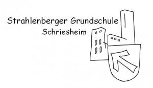 Logo der Strahlenberger Grundschule