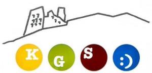 Logo des Kurpfalz-Gymnasiums-Schriesheim