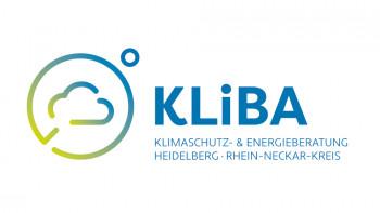 Logo der Klimaschutz- und Energieberatung Heidelberg, Rhein-Neckar-Kreis gGmbH